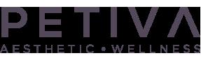 logo_epiler_clinic